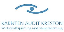 Kärnten Audit Kreston Logo