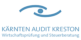 Kärnten Audit Kreston Logo